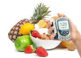 Diabetes pode causar mau hálito e doença periodontal